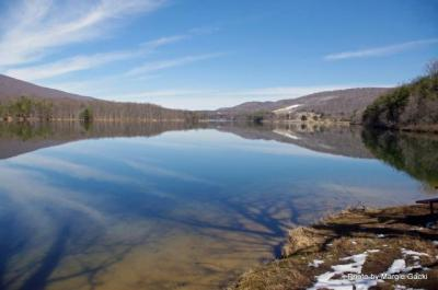 Rocky Gap Reflections 1.jpg
